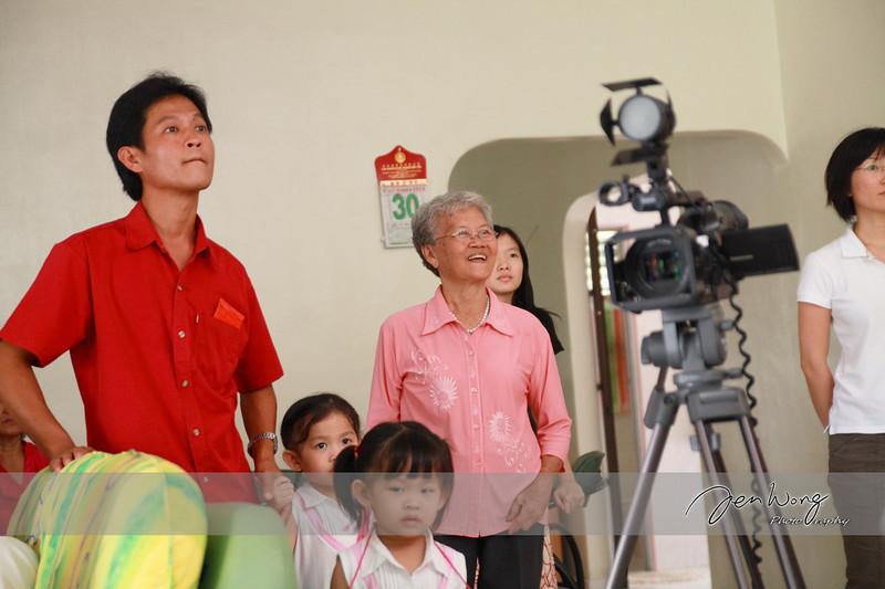 Zhi Qiang & Xiao Jing Wedding_2009.05.31_00212.jpg