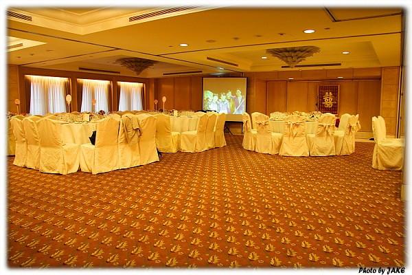 20051029俊琪孟真婚禮