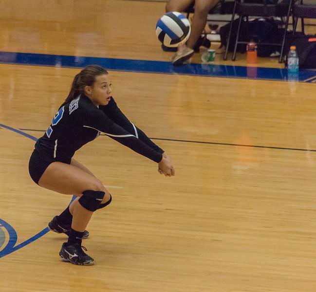 Varsity Volleyball vs  Keller Central 08_13_13 (385 of 530)