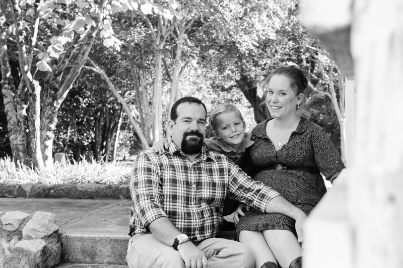 lloyd-family-53.jpg