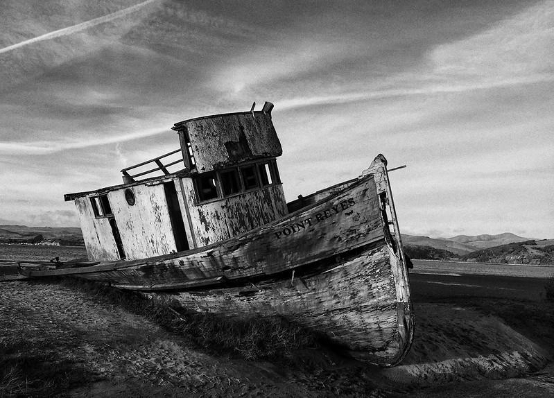 pt reyes boat.jpg