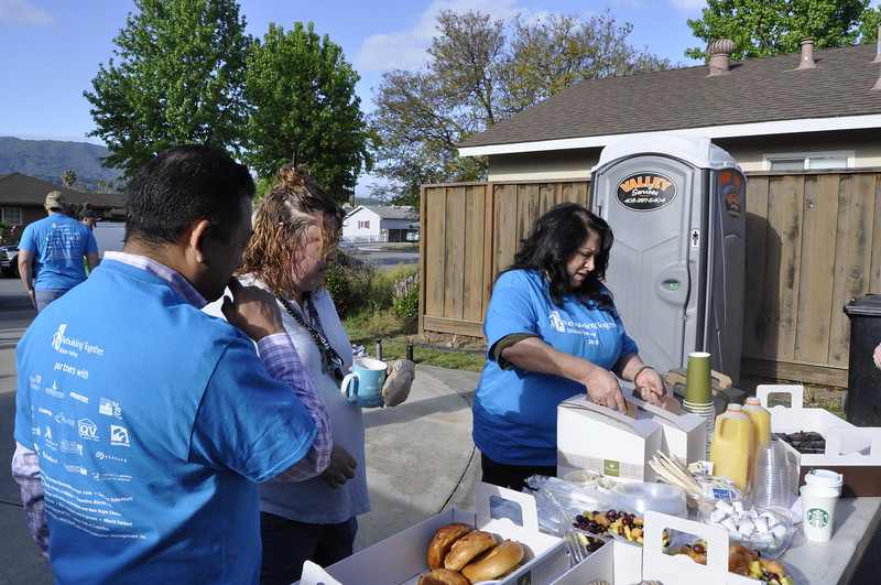 Rebuilding Together Silicon Valley-29.jpg