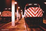 Chicago, Illinois 1994