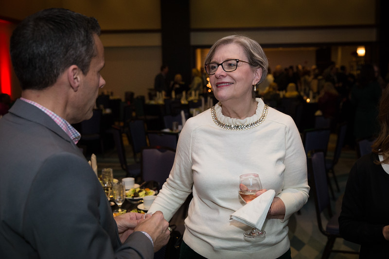 1st Resisdential Holiday Party-13.jpg