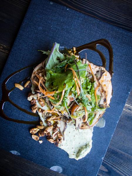 prince edward island mushrooms toast terre rouge-2.jpg