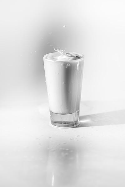 20200208-bw-milksplash-0053.jpg