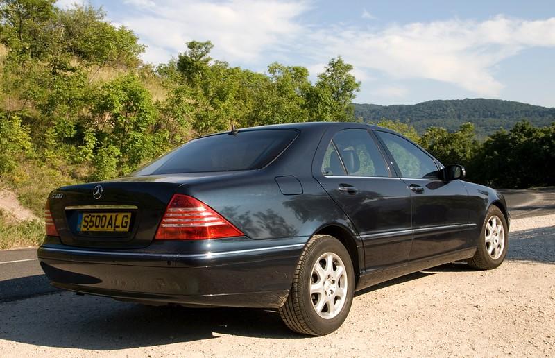 MercedesS500.009.jpg