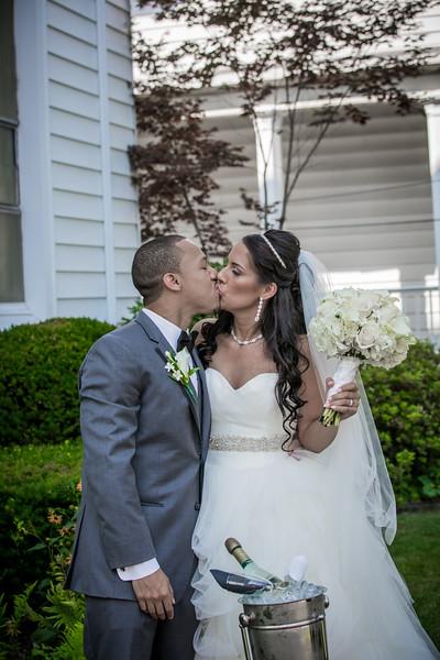 28_church_ReadyToGoPRODUCTIONS.com_New York_New Jersey_Wedding_Photographer_JENA9157.jpg