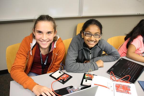 K-12 Student Programs