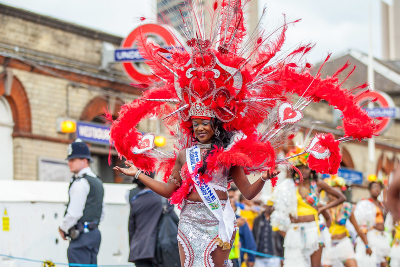 Obi Nwokedi - Notting Hill Carnival-278.jpg