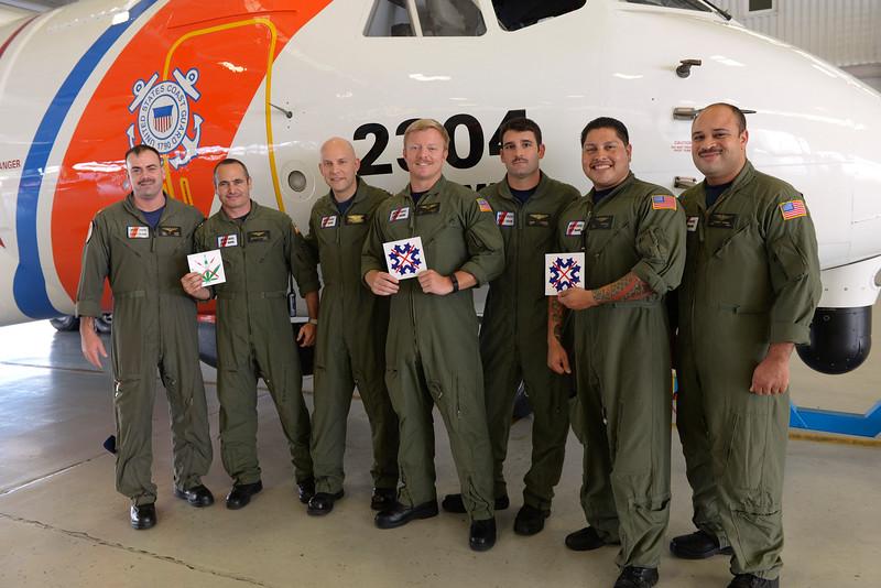 HC-144 Crew-November 09, 2016-3.jpg