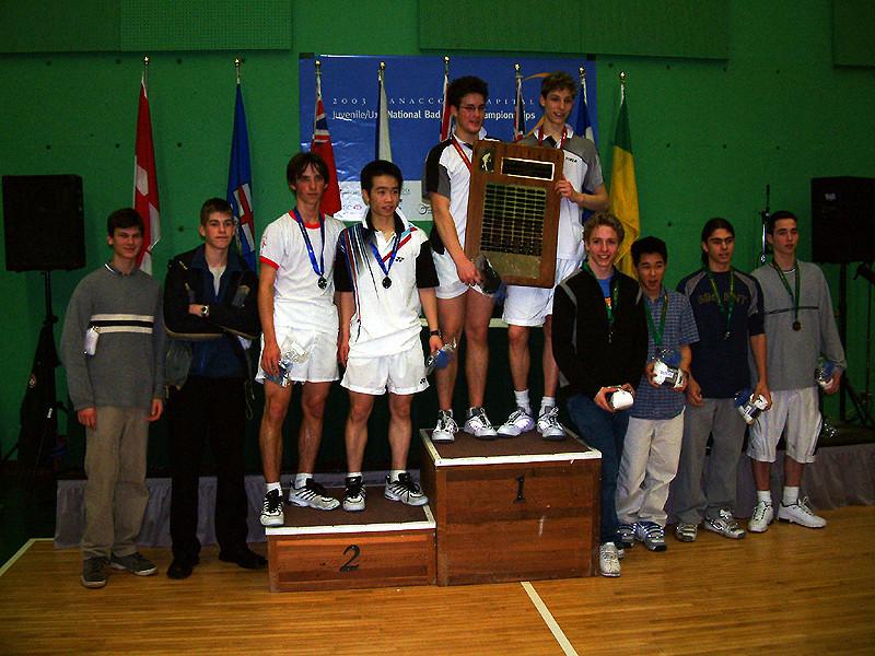 U16 Boys Doubles Winners.jpg