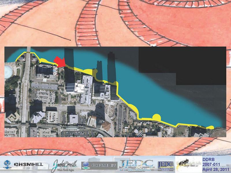 DDRB-Meeting-Packet-April-2011_Page_34.jpg