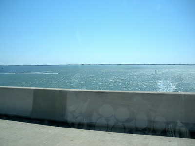 Florida - May 2012