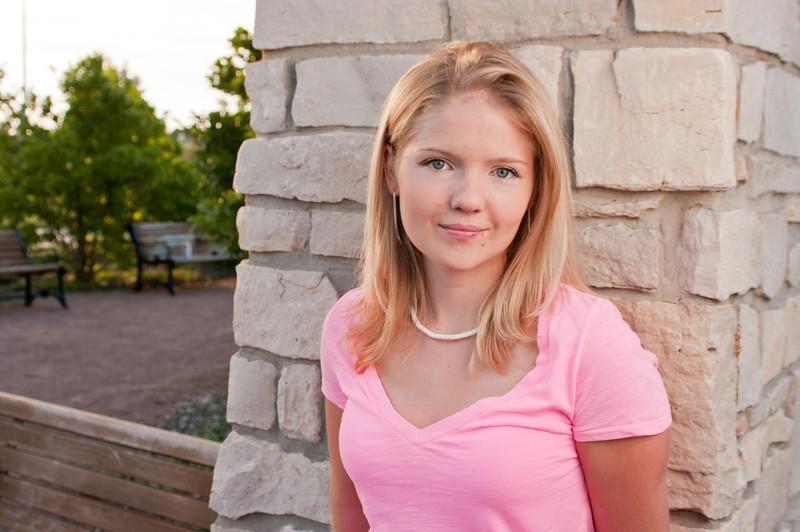 20110807-Maggie - Senior-2560.jpg