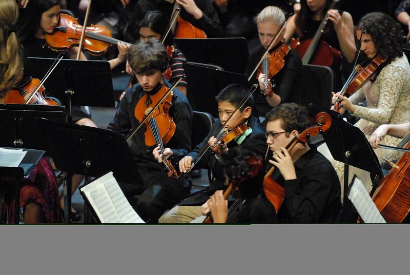 2017_11_15_OrchestraConcert241.JPG
