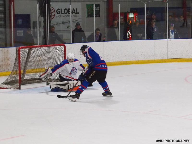 Heritage Junior Hockey League All Star Game 2018 (355).jpg