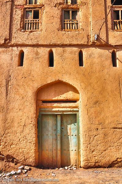 Oman- 2.jpg