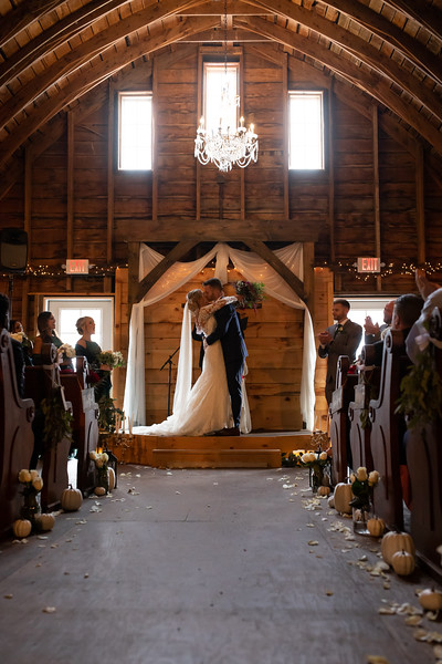 Blake Wedding-960.jpg