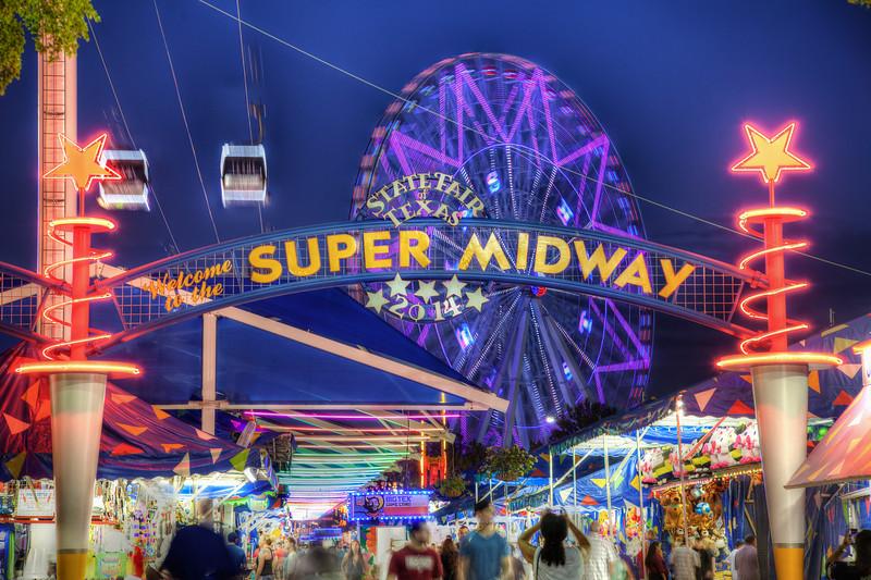 Texas Fair-5.jpg