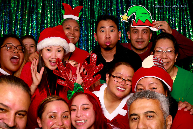 Medtronic Holiday Party -458.jpg