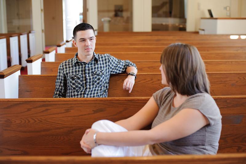 divinity-school-students-chapel-dover-9.jpg