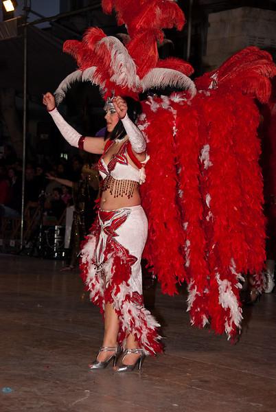 Sunday Carnival09-239.jpg