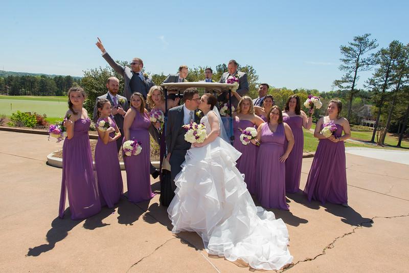 Cass and Jared Wedding Day-317.jpg