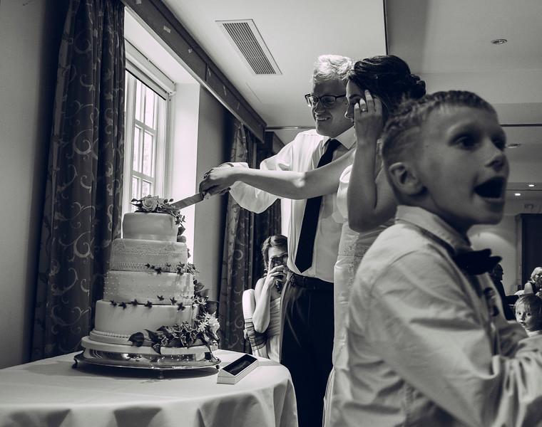 wedding orton 72.jpg
