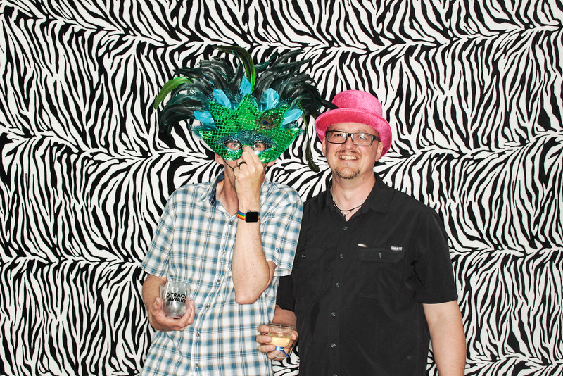Tracy Aviary 2019 Annual Fundraiser-Salt Lake City Photo Booth Rental-SocialLightPhoto.com-15.jpg