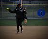 Lady Panther Softball vs  O D  Wyatt 03_03_12 (157 of 237)
