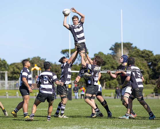 20150912 jm Wgtn U19 v Hawkes Bay U19 _MG_0225 WM