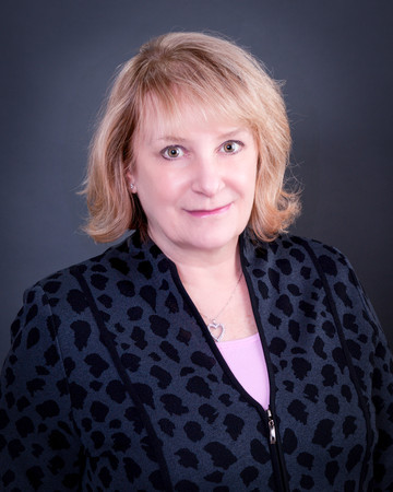 Carol Skarlat