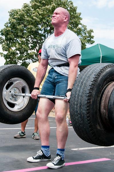 TPS Strongman 2015_Aug 2015__ERF1509.jpg