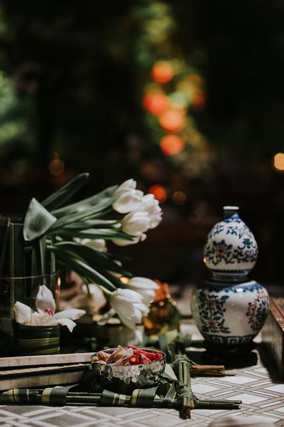 wedding-sama-ahmed-253.jpg