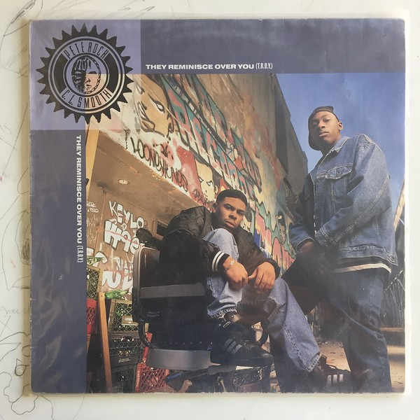 LPs-JB-Hip-Hop-Rap_50.JPG