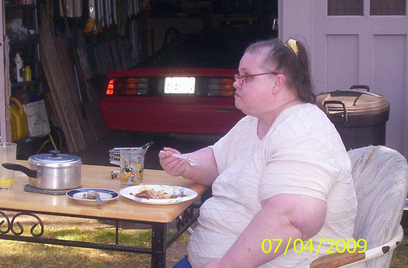 329_oldish_family_and_friends_194_20160507_1748722116_2048x1346.jpg