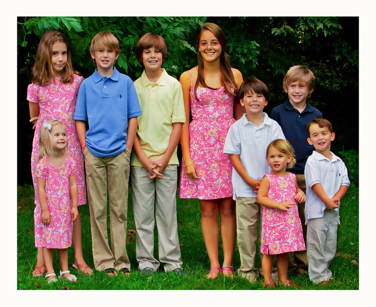 Grandkids edit_filtered4.jpg