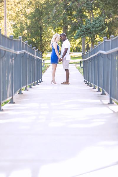 Gabrielle & Darien Engagement-5311.jpg
