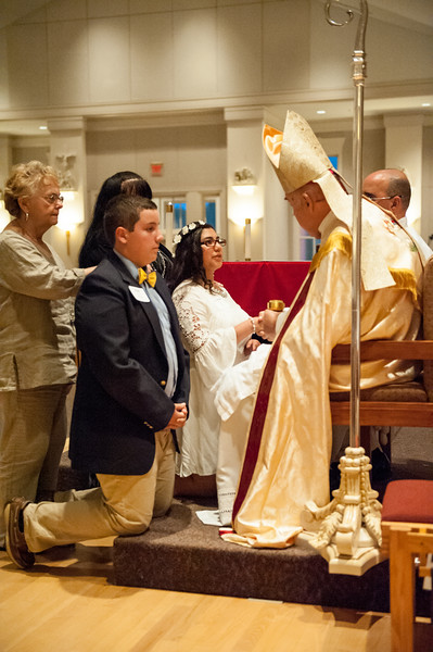 confirmation (258 of 356).jpg