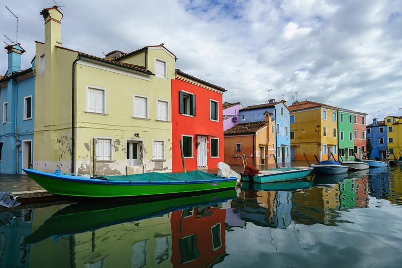 Venice-20161106-0219.jpg
