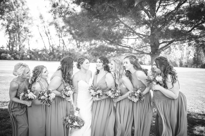 carli and jack wedding-307.jpg