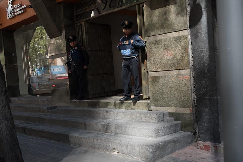 150209 - Heartland Alliance Mexico - 3066.jpg