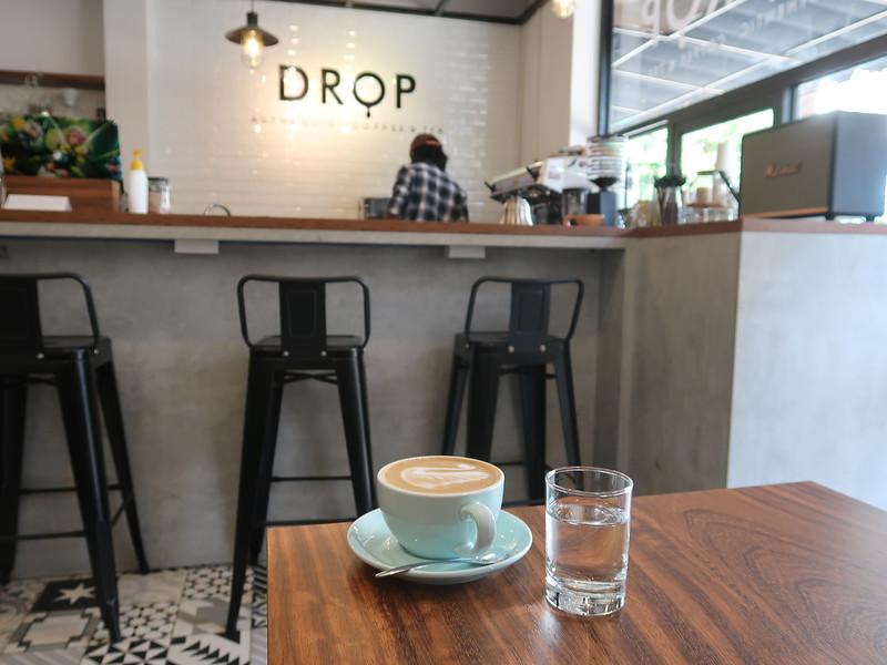 IMG_0545-drop-cafe.JPG