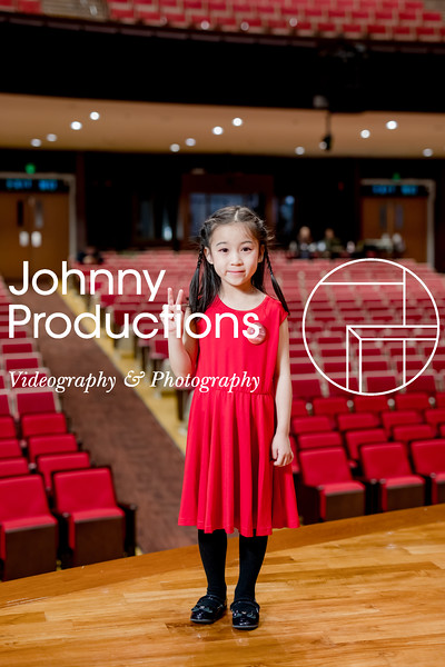 0078_day 2_ junior A & B portraits_johnnyproductions.jpg