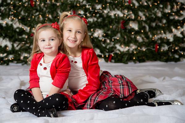 Dayton Christmas 15