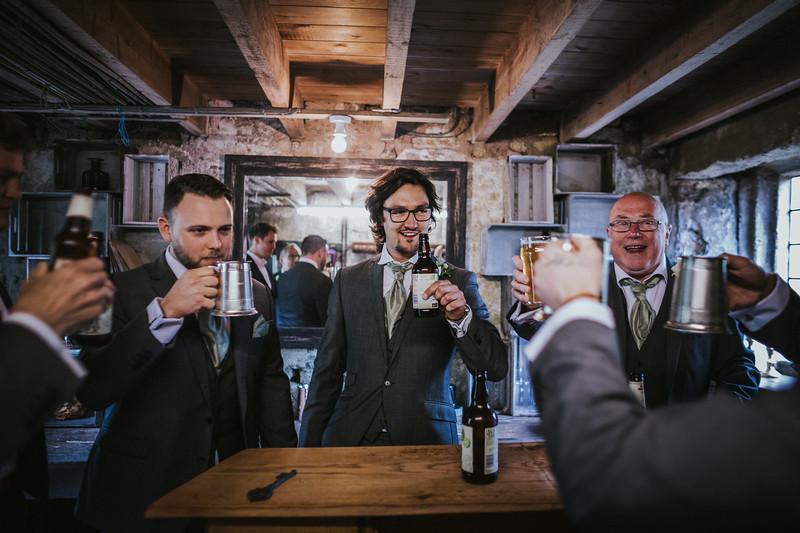 The Eyam Hall wedding of Sam and Jono - 093.jpg