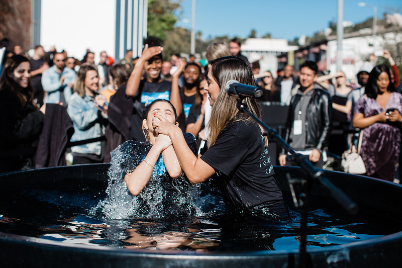 2018_12_30_HollywoodBaptisms_10am_NL-63.jpg