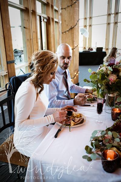 wlc Morbeck wedding 2702019-2.jpg