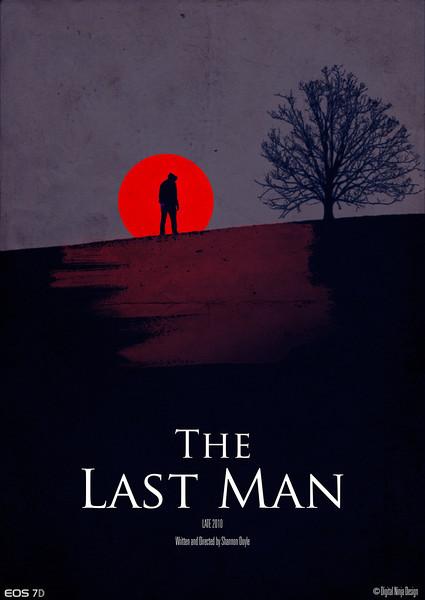 Last Man Poster Red Hil 2l.jpg